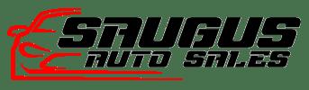 Saugus Auto Sales